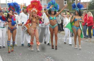 carnaval-kermt-2015-1