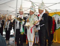 prins-carnaval-2016-10