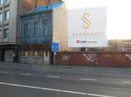 saporah-1