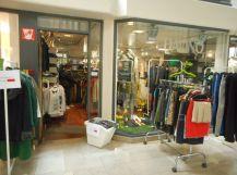 empty shop 3