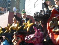 carnaval 2017 12c