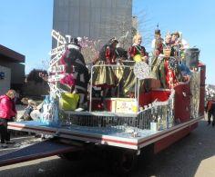 carnaval 2017 18a