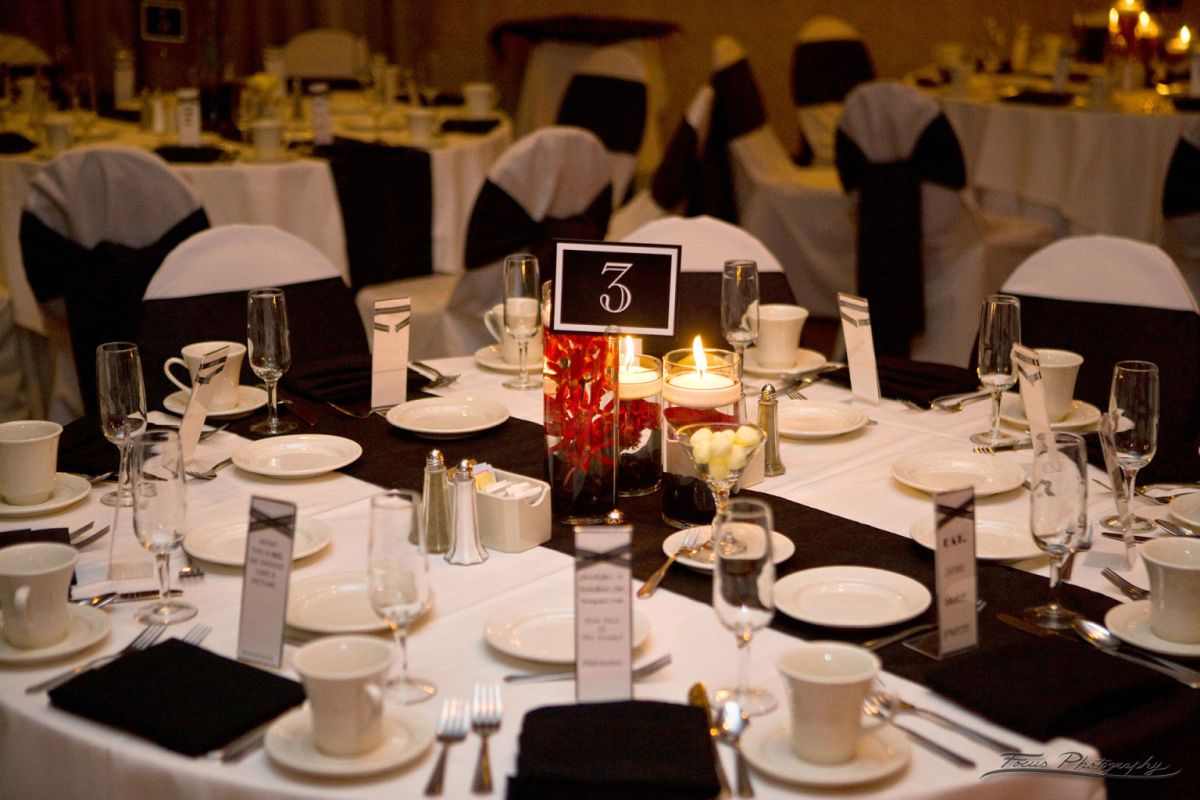 Portsmouth Wedding Reception Venues Image Collections Choice Decoration Ideas Sheraton