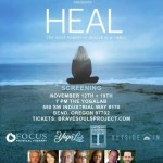 Heal Documentary
