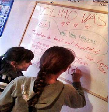 Blog Besplatni kursevi Nemačkog jezika za medicinare
