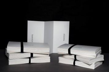 Stora paketet – Focusscreen, provskärm och studieskärm