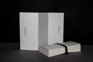 Focusscreen Original - Small Bundle