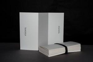 Kleines Focusscreen-Paket