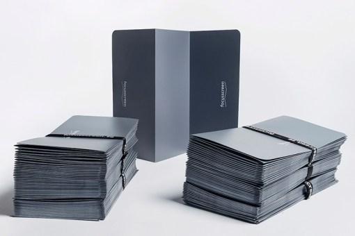 Focusscreen XL - Large bundle