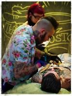 tattooters