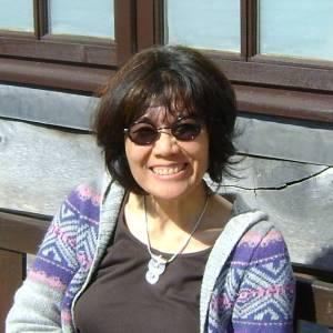 Premrudee Daoroung