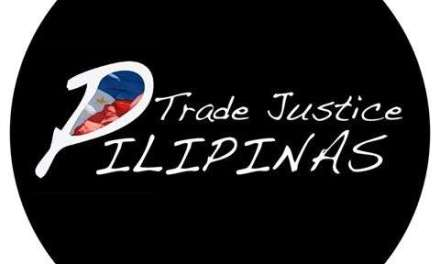 EU-PHILIPPINES FREE TRADE AGREEMENT:  A PRO-CORPORATE TRADE DEAL THAT WILL THREATEN PEOPLES RIGHTS AND WELFARE