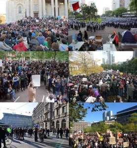 555px-Combination_of_October_2011_global_protests.jpeg
