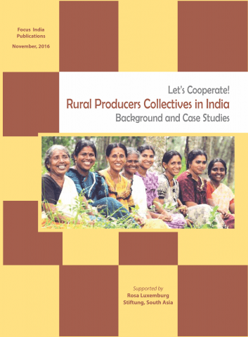 Rural Producers- Cover.png