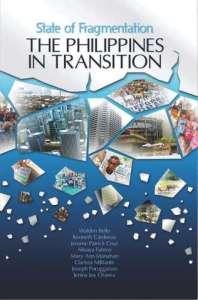 State of Fragmentation cover.jpg