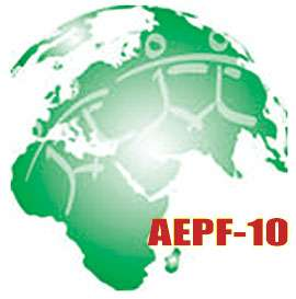 10th Asia-Europe Peoples' Forum: Towards a Just and Inclusive Asia and Europe