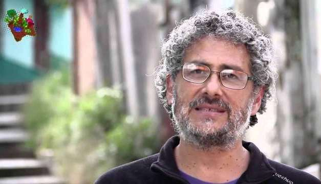 Open Letter to the Secretary of Foreign Affairs of Honduras requesting for the protection of Mr. Gustavo Castro Soto