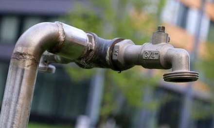 On Metro Manila's Water Rates Rollback and Arbitration: Uphold People's Interest Over Corporate Greed