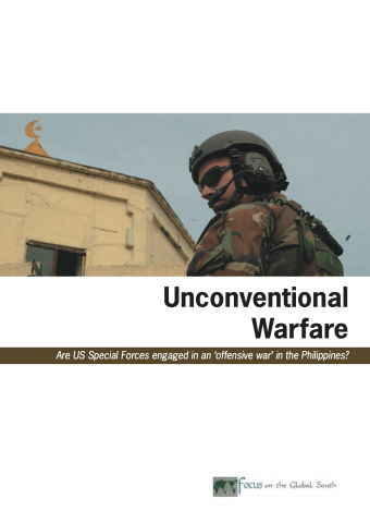 unconventionalwarfare (1).png