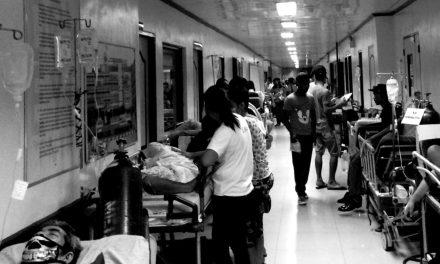 Duterte's Social Development Agenda: Radical Change or Business as Usual?