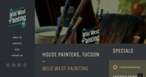 House_Painting_Tucson___Wild_West_Painting__LLC