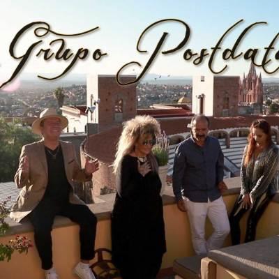 Videoclip Grupo Postdata – Quién te Cantará?