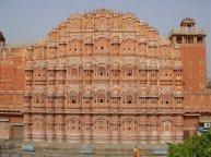 Jaipur focuztour visit