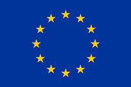 1.Fonds-Social-Européen-(FSE)