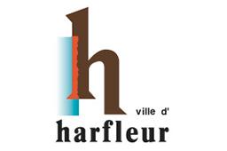 14.Ville-d'Harfleur