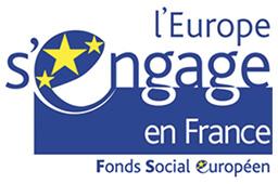2.Fonds-Social-Européen-(FSE)
