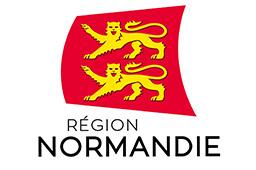 6.Région-Normandie