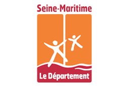 9.Département-de-Seine-Maritime