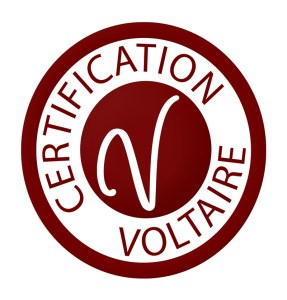 logo-certificat-voltaire2