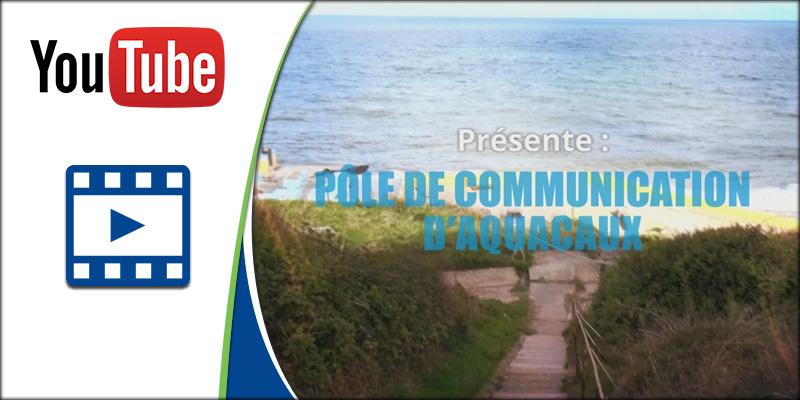 Blog-vidéo43