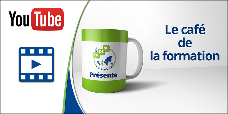 Blog-vidéo-3-café