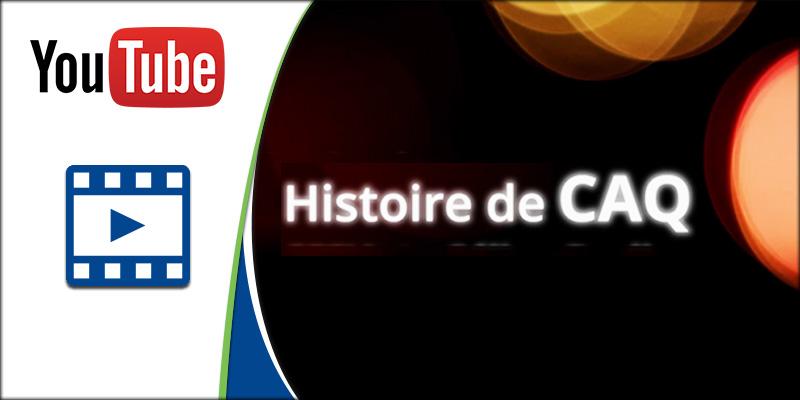 Blog-vidéo50b