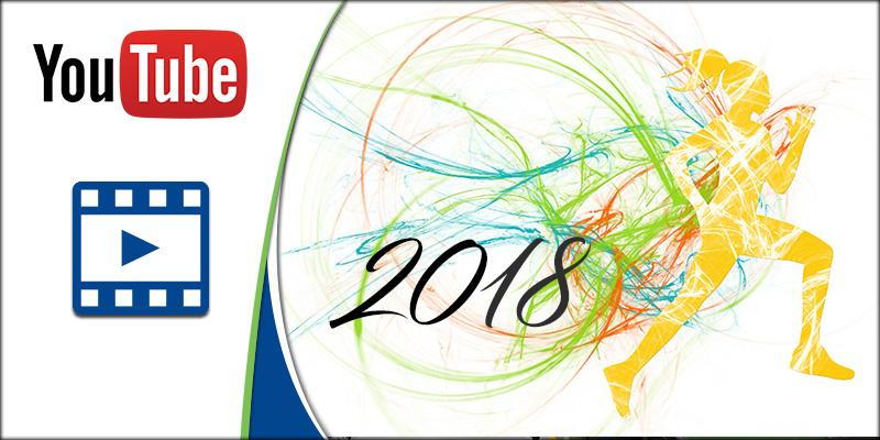 Blog-vidéo–Télé-2018