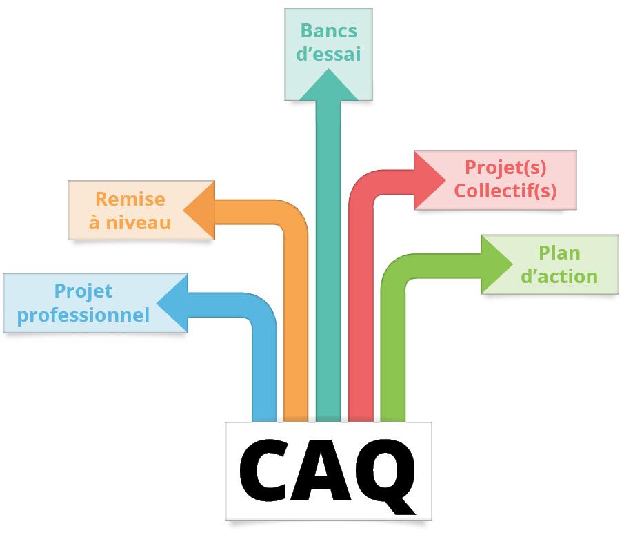 CAQ—BG-3