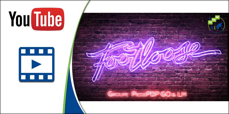 Blog-vidéo-Footloose