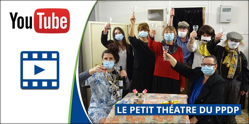 Blog-vidéo-PPDP