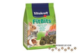 Vitakraft FitBits - Foderhulen.dk