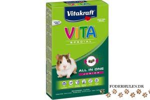 Vita Special Junior