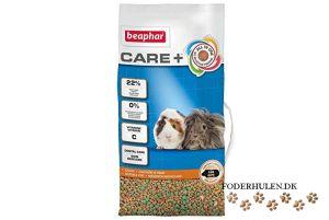Beaphar Care+ Marsvin