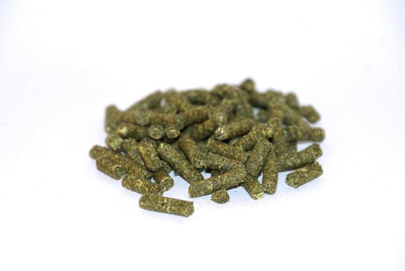 Dild pellets - Foderhulen.dk