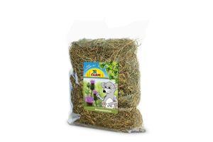 R Farm Bjergenghø med Marietidseleng - Foderhulen.dk