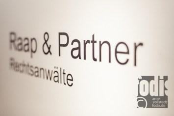 Raap & Partner