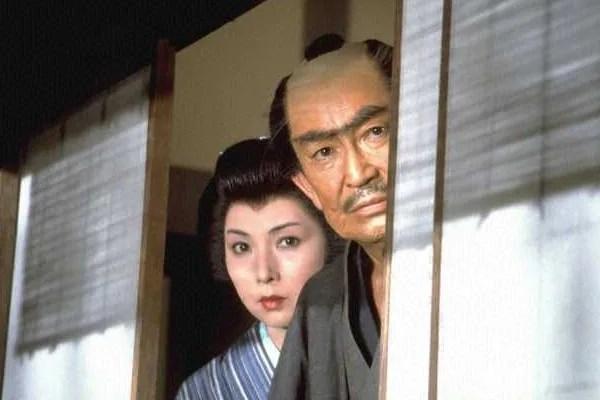 鬼平犯科帳 第1シリーズ、10話