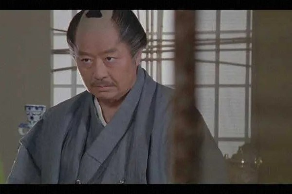 鬼平犯科帳 第1シリーズ、12話