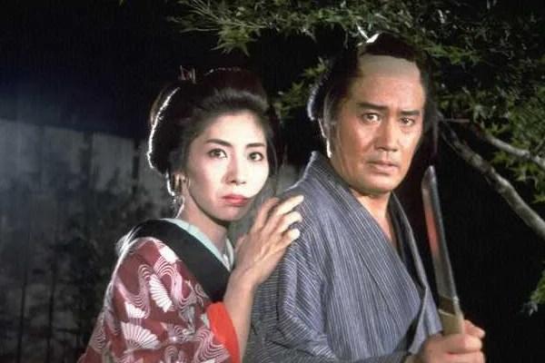 鬼平犯科帳 第1シリーズ、20話
