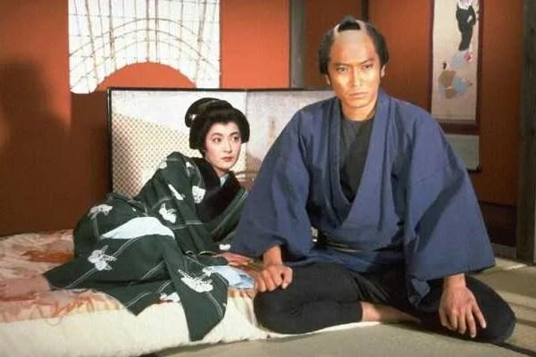 鬼平犯科帳 第1シリーズ、25話